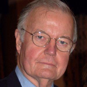 """Francis """"Frank"""" Xavier O'Sullivan Obituary Photo"""