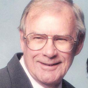 Roy E. Burkholder , Jr.