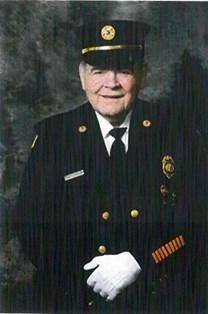 Robert Joseph Kober obituary photo