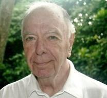 Alfred Bourassa obituary photo
