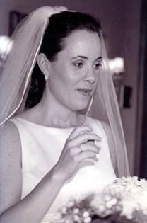 Alicia Liann Pommerening obituary photo
