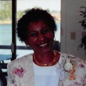 Phyllis Jean Carroll