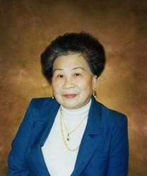 Kam Kwong obituary photo