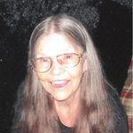 May Laverne McPherson