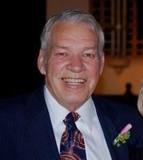 Michael L. Brown obituary photo