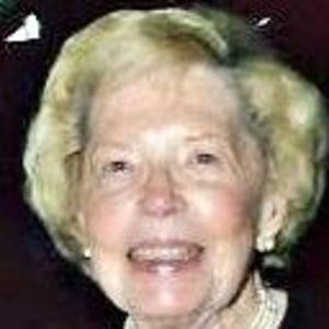 Carolyn Hornbeck