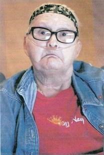 Carolyn Louise Muniz obituary photo
