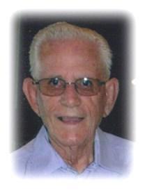 Douglas D. McHughes obituary photo