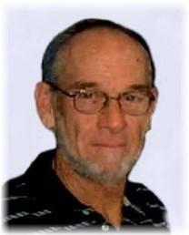 Benjamin DiBiase obituary photo