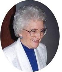 Beverly L. Christiansen obituary photo