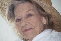 Virginia L. Cheatham Tarry obituary photo