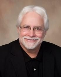 Glenn Joel Whitfield obituary photo