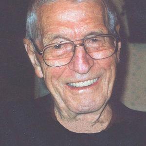 Raymond E. Hendershot