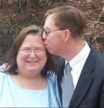 Chandra Jean Salisbury obituary photo