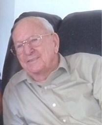 Lawrence Edward Hicks obituary photo