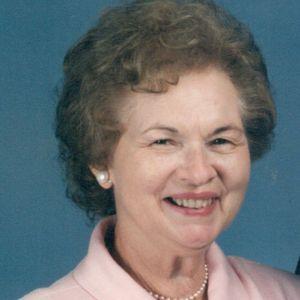 Caroline M. Heimberger Obituary Photo