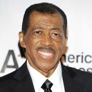 Ben E. King Obituary Photo
