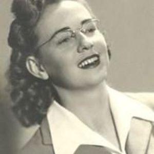 Aimee Grace Obituary - Ontario, California - Draper Mortuary