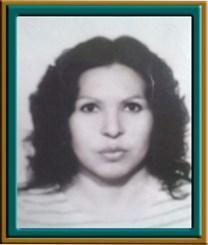 Margarita Dominga Graciano obituary photo