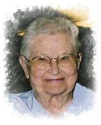 Beverly Jenice Couchman obituary photo