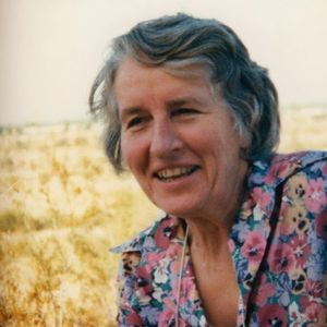 Dorothy Dietrich Gardner