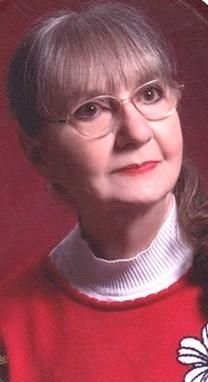 Alta Kathryn Carrigan obituary photo