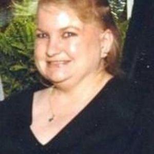 Frances Kelly Hull Gallaher
