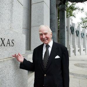 Jim Wright Obituary Photo