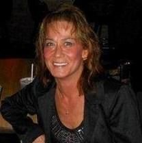 Lori Ann Zainey obituary photo