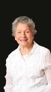 Marcy M. Doughty obituary photo