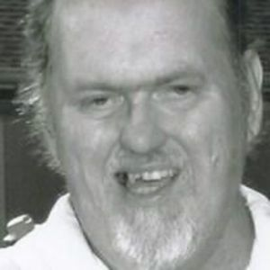 Bobby Willis Nall