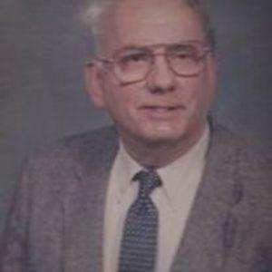 Dennis C. Fortes