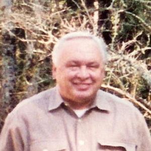 a0366527c8d68 Raymond Cole Obituary - Crown Point