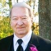 Terry Lee Zabel obituary photo