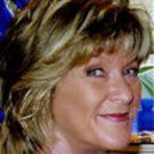 Joyce Ann Nelle