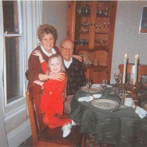 Louis Mathurin Obituary Shrewsbury Massachusetts