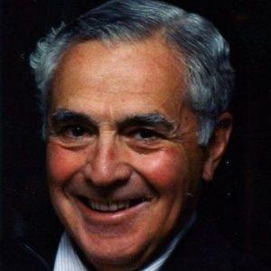 Judge Albert W. Cretella, Jr.