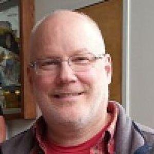 Alan Poneleit Obituary Photo