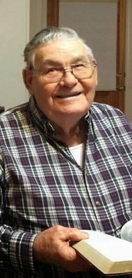 Bobby Gerald Ross obituary photo