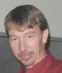 Eugene H. Anderson obituary photo