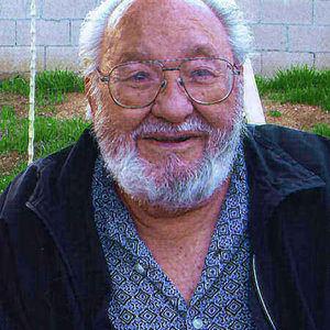 Narcisco Villalobos Jimenez