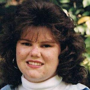 Ms Judy Lynn Haynes Obituary Photo
