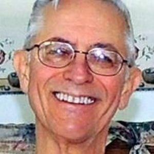 Jon Kenneth Newkirk