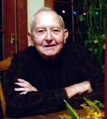 Cassimir Wyskowski obituary photo