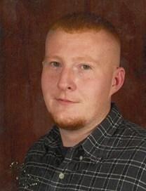 Thomas D. Tharp, Jr. obituary photo
