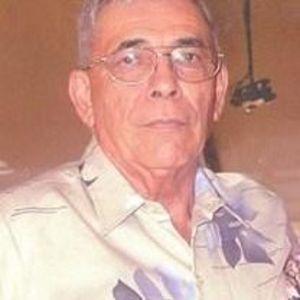 Tiburcio B. Agu