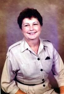Jimmie L. Meador obituary photo