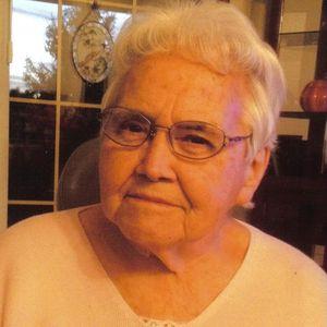 Carol Newberry Obituary - Battle Creek, Michigan ...