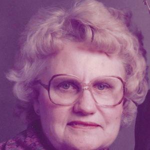 Helene S. Gilliland