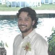 Marcos Ismael Holguin obituary photo
